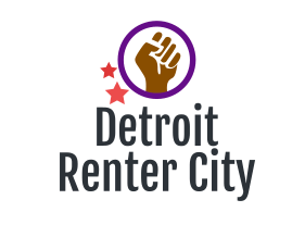 DETROIT RENTER CITY
